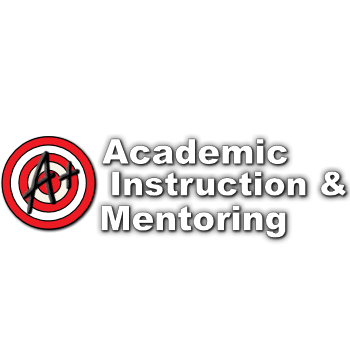 Academic Instruction & Mentoring